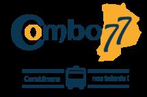 Combo77