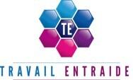 Logo Travail Entraide -Consortium Combo77