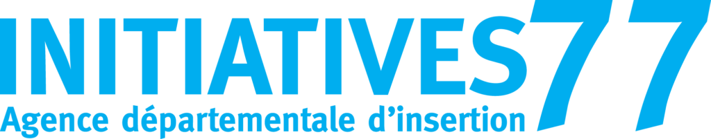 Logo Initiatives77 - Consortium Combo77